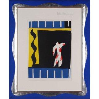 Matisse - limitierte Auflage