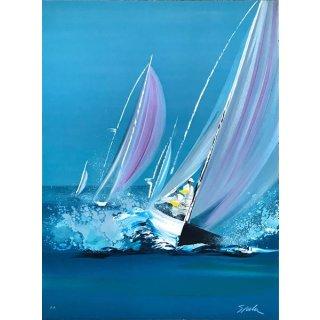 Spahn - Segelboote e.A.