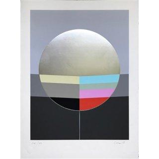 Carmi - Lithografie