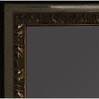 Spiegel, Vergolder-Leiste, 38 x 69 cm