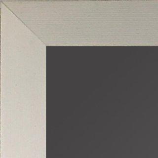 Spiegel, Holzeiste, 48 x 68 cm